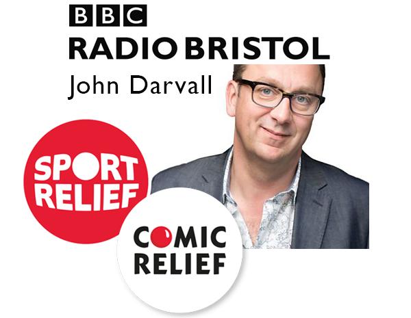 bbc_long