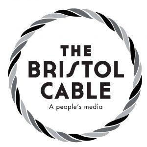bristol-cable-logo