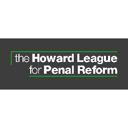 Howard League