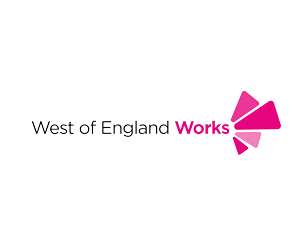 West of England Works