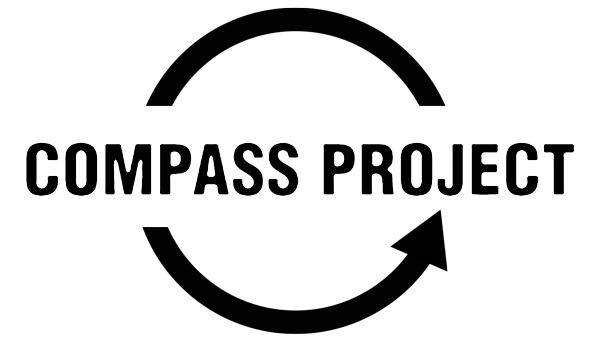 Compass Project Bristol